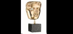 BAFTA Award PNG File PNG Clip art