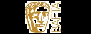 BAFTA Award PNG Image PNG Clip art
