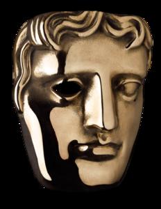 BAFTA Award PNG Photos PNG Clip art