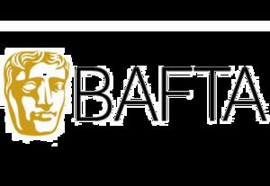 BAFTA Award PNG Transparent Image PNG Clip art