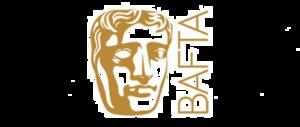 BAFTA Award Transparent PNG PNG Clip art