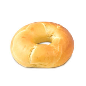 Bagels PNG File PNG Clip art