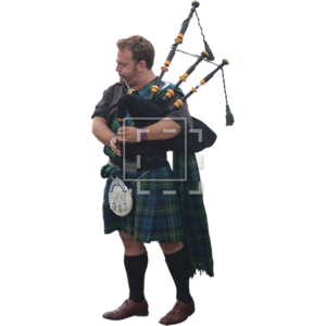 Bagpipes PNG Free Download PNG Clip art