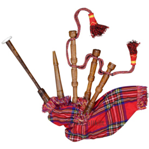 Bagpipes PNG Photo PNG Clip art