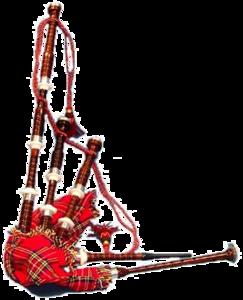 Bagpipes PNG Transparent PNG Clip art