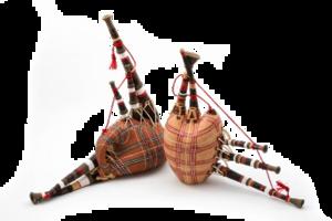 Bagpipes Transparent PNG PNG Clip art