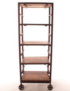 Baker�s Rack PNG Picture PNG Clip art