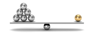 Balance PNG Clipart PNG Clip art