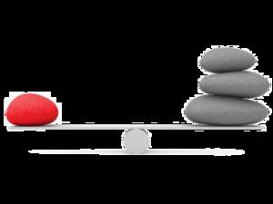 Balance PNG HD PNG Clip art