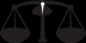 Balance PNG Image PNG Clip art