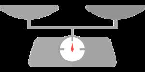 Balance PNG Pic PNG Clip art