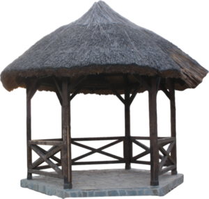 Balcony PNG File PNG Clip art