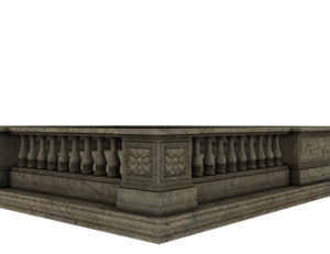 Balcony PNG Image PNG Clip art
