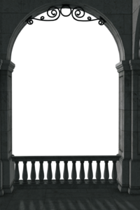 Balcony PNG Picture PNG Clip art