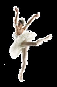 Ballet Dancer PNG Free Download PNG Clip art