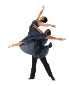 Ballet Dancer PNG HD PNG Clip art
