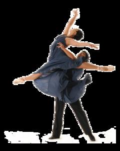 Ballet Dancer PNG HD PNG Clip art