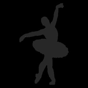 Ballet Dancer PNG Image PNG Clip art