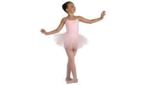 Ballet Dancer PNG Photo PNG Clip art