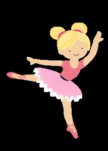 Ballet Dancer PNG Photos PNG Clip art