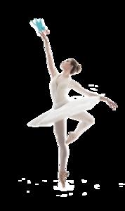 Ballet Dancer PNG Picture PNG Clip art