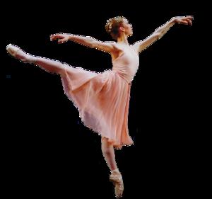 Ballet Dancer PNG Transparent Image PNG Clip art