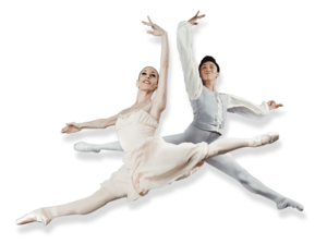 Ballet Dancer PNG Transparent Picture PNG Clip art