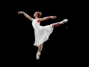 Ballet Dancer Transparent PNG PNG Clip art