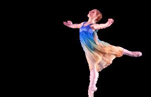 Ballet PNG Free Download PNG Clip art