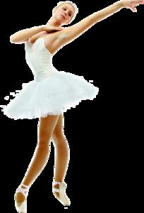 Ballet PNG HD PNG Clip art