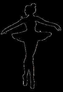 Ballet PNG Image PNG Clip art