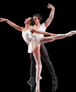 Ballet PNG Photo PNG Clip art
