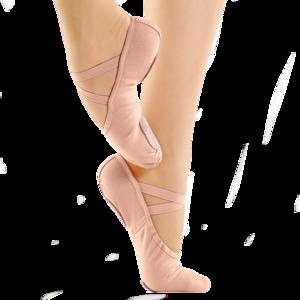 Ballet PNG Picture PNG Clip art