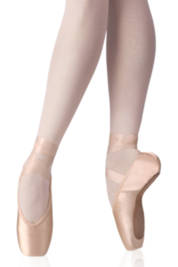 Ballet Shoes PNG Transparent PNG Clip art
