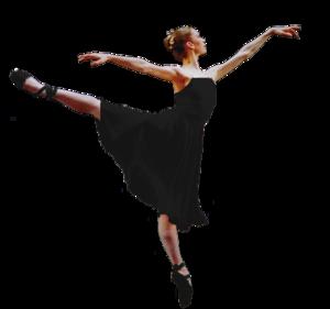 Ballet Transparent PNG PNG Clip art