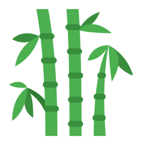 Bamboo Leaf PNG Clipart PNG Clip art