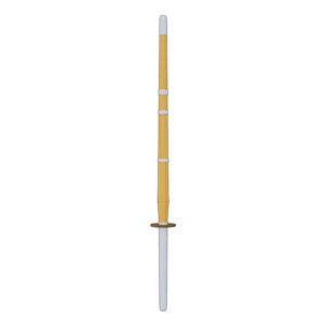 Bamboo Stick PNG Free Download PNG Clip art