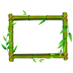 Bamboo Stick PNG HD PNG Clip art