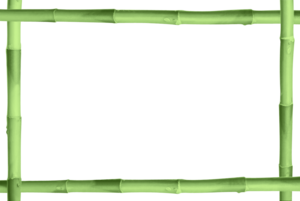 Bamboo Stick PNG Photo PNG Clip art