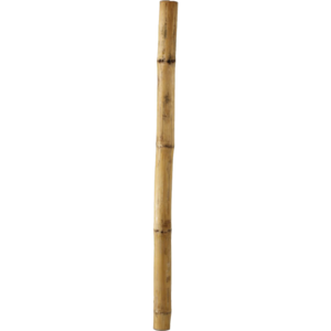 Bamboo Stick PNG Pic PNG Clip art