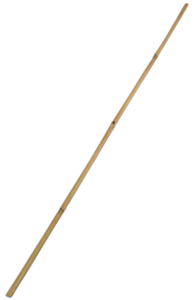Bamboo Stick PNG Picture PNG Clip art