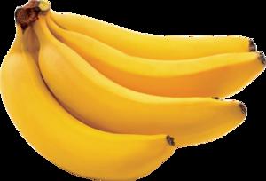 Banana PNG PNG Clip art