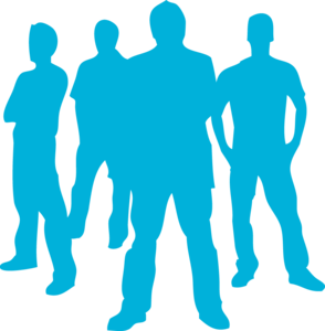 Band PNG Pic PNG Clip art