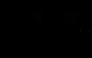 Band PNG Transparent Image PNG Clip art