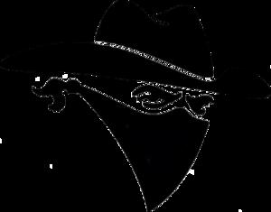 Bandit PNG Clipart PNG Clip art