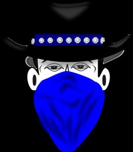 Bandit PNG Picture PNG Clip art