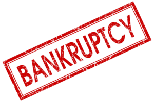 Bankrupt Download PNG Image PNG Clip art
