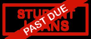 Bankrupt PNG Background Image PNG Clip art