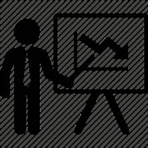 Bankrupt Transparent PNG PNG icon