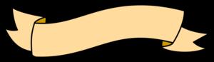 Banner Download PNG Image PNG Clip art